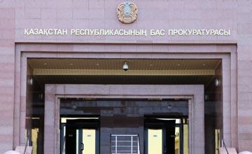 СРОЧНО: В Атырау медики укрывали от отчетности смерть новорожденных - прокуратура