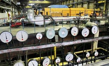 Проведен пресс-тур по объектам  энерго- и теплоснабжения Алматинского региона