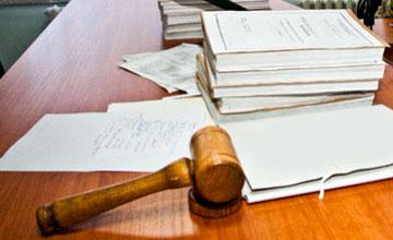 СРОЧНО: В Атырау начинается суд над обвиняемыми в терроризме