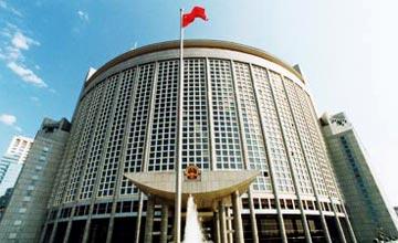 Заседание Совета глав правительств государств-членов ШОС состоится в Бишкеке