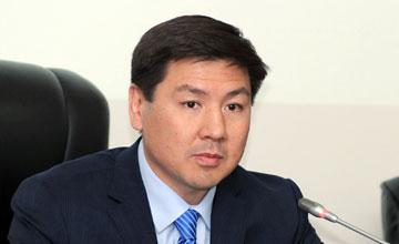 2012 жылы Батыс Қазақстан облысында 165 шақырым жол жөндеуден өтеді
