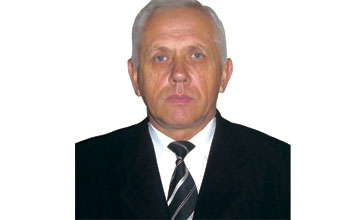 Elbasy Joldaýy jumysymyzǵa tyń serpin beredi - A.Sıgýnov, BQO