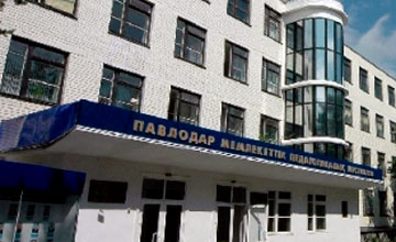 Первая республиканская олимпиада по самопознанию завершилась в Павлодаре
