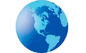 ӘЛЕМ АПТА ІШІНДЕ: G20 саммиті - Әлемдік экономика мен саясаттың маңызды шешімдер тұғырнамасы