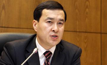 Kazakhstan's population grew by some 170,000 since Jan