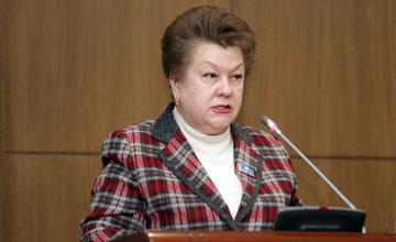 S. Korea to build $3.2 billion cancer center in Astana