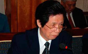Knowledge-based economy is «cornerstone» of President's Address - former Chinese Ambassador to Kazakhstan