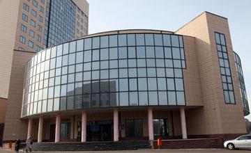 Утверждены правила конкурса для занятия должностей в органах по делам госслужбы и противодействию коррупции РК