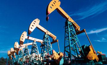 Kazakhstan reduces oil production