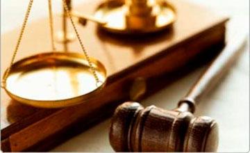 В Атырау подозреваемые в терроризме обвиняются по 9 статьям УК РК