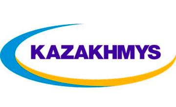 Казахмыс создал штабы по обеспечению охраны труда
