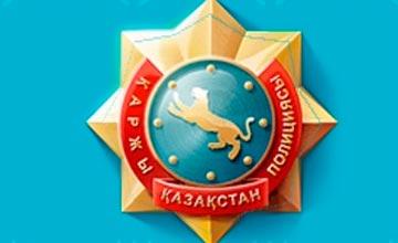 Аким сельского округа Сарыагашского района задержан по подозрению в получении взятки
