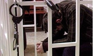 В Атырауской области мошенник получил 6 лет с конфискацией имущества