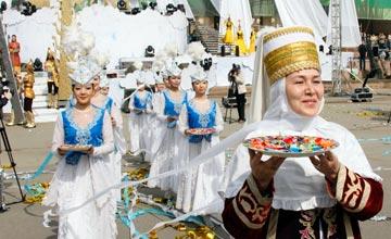 В Москве эксперты обсудили казахстано-российский опыт сохранения межэтнического и межрелигиозного согласия