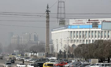 Kazakhstan-Russia strategic cooperation to be discussed in Almaty