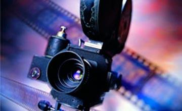 Фильм о Казахстане Арманда Ассанте назван лучшей короткометражной документальной лентой в США - СМИ