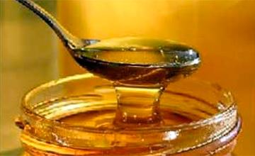 Более 1 тысячи тонн Катон-Карагайского мёда будет экспортировано в Китай