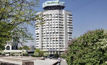 В Алматы пройдет концерт-реквием «Исповедники Православия после гибели империи»