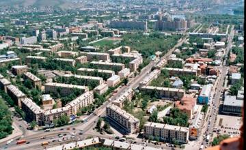 Усть-Каменогорский конденсаторный завод представил Президенту РК новую продукцию, не имеющую аналогов в СНГ
