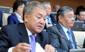 В Казахстане почти 50 административных правонарушений станут уголовными