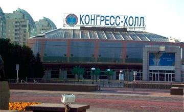 Қала күні қарсаңында Астанада Кеңес Дүйсекеевтің шығармашылық кеші өтеді