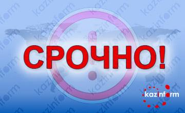 СРОЧНО: В Атырауской области на искусственном острове «Д» месторождения Кашаган произошла массовая драка