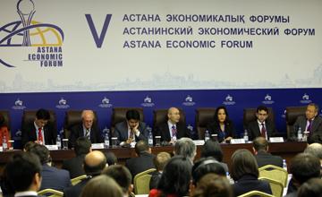 Россия предлагает выработать единую сельскохозяйственную политику для стран ТС