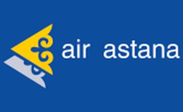 «Эйр Астана» әуе компаниясының тұрақты жолаушылары Radisson қонақ үйлерінде тегін тұрақтай алады