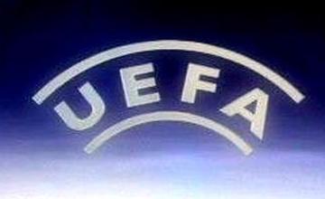 Гибралтар УЕФА мүшесі атанды