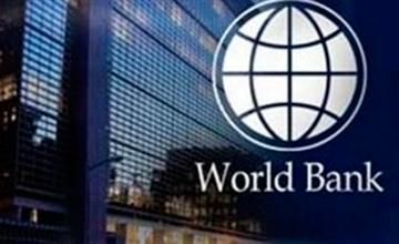 哈萨克斯坦与世界银行开展合作以提高能源利用率