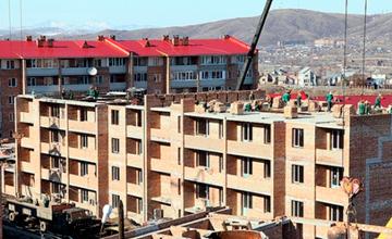 В Атырау задержки в строительстве жилья объясняют махинациями бывшего акима