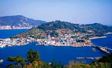 Национальный день Казахстана отметят на Международной выставке EXPO-2012 в Южной Корее