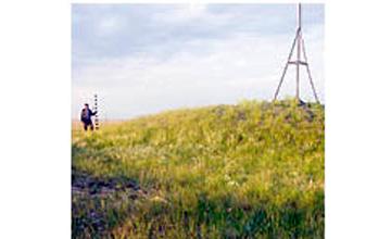 Сенсационные археологические находки обнаружены в Акмолинской области