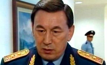 ШҰҒЫЛ: ҚР ІІМ басшысы В. Челахқа жеке камера беруден бас тартудың себебін түсіндірді