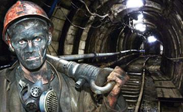 Ресейде шахтадағы апаттан 90 кенші жер астында қалып қойды