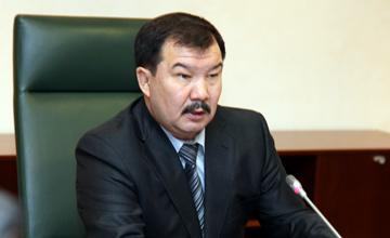 Сотрудники МЧС Казахстана совершили 55 коррупционных преступлений за 2 года