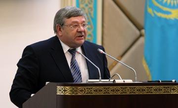 В Казахстане будут наказывать за манипулирование на рынке ценных бумаг и инсайдерскую деятельность