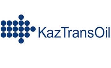 КазТрансОйл повышает тариф по перекачке нефти на экспорт
