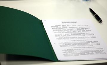 Кодекс этики журналиста Республики Казахстан - полный текст