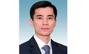 Назначен новый вице-министр труда и социальной защиты населения РК