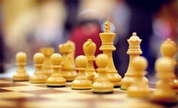 Алматыда өтетін республикалық шахмат турнирінде 150 оқушы бақ сынайды