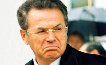 Американские СМИ сообщают о судебном разбирательстве между акиматом Алматы и В.Храпуновым