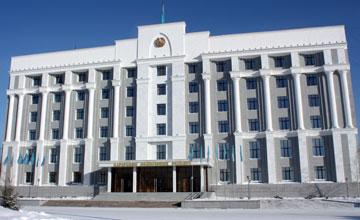 Казахстанцы еще не поняли значения проведения в стране ЭКСПО-2017, считает Глава государства