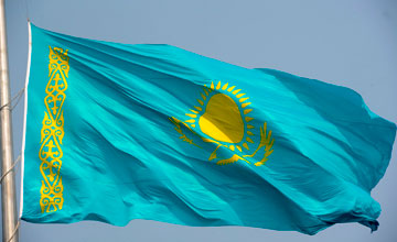 Казахстан входит в первую десятку стран-лидеров в области государственного планирования