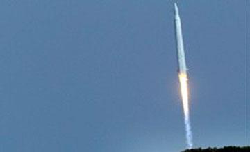 Реакция Совета безопасности ООН на запуск КНДР баллистической ракеты должна быть осторожной - МИД КНР
