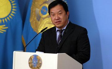 Кардиохирургия Казахстана стала конкурентоспособной в мире - Юрий Пя