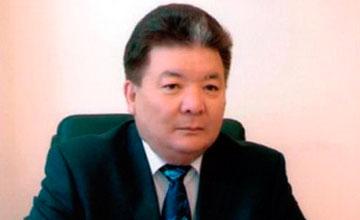 В рыбную отрасль Казахстана будут привлекать иностранных инвесторов - глава комитета МСХ РК К.Тейлянов