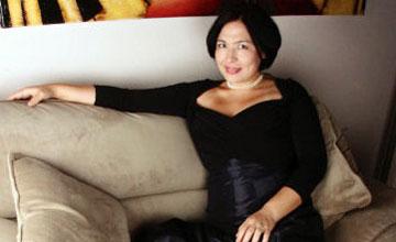 Впервые почетного звания Steinway  Artist удостоена пианистка из Казахстана Хадиша Оналбаева