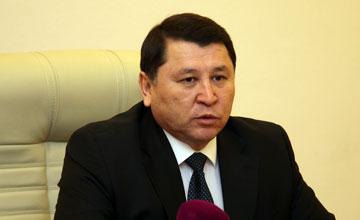 Главный санврач Казахстана рассказал, как защититься от клещей