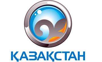 РТРК «Казахстан» вошла в Ассоциацию международных телерадиовещателей